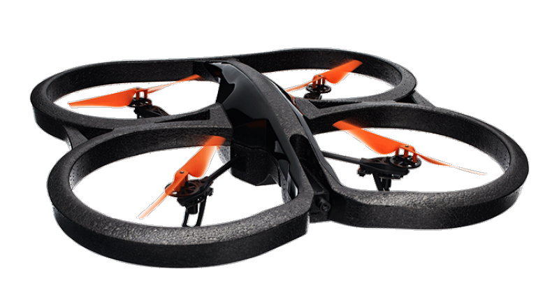 ar_drone_power_edition_orange.png