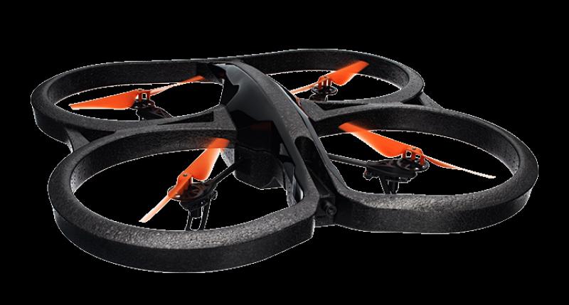 ar_drone_power_edition_orange.png
