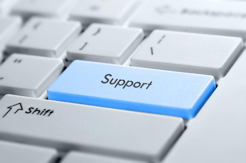 becoming-a-computer-support-technician.jpg
