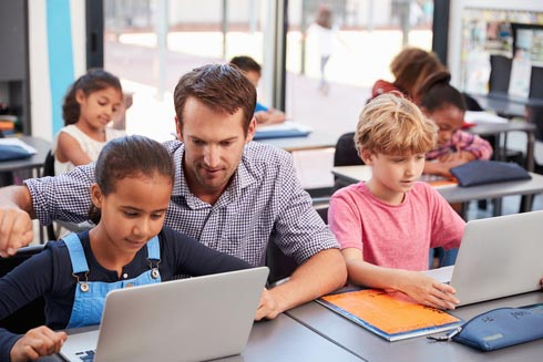 benefits-technology-in-the-classroom