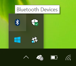 bluetooth1