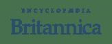 brand-encyclopaedia-britannica