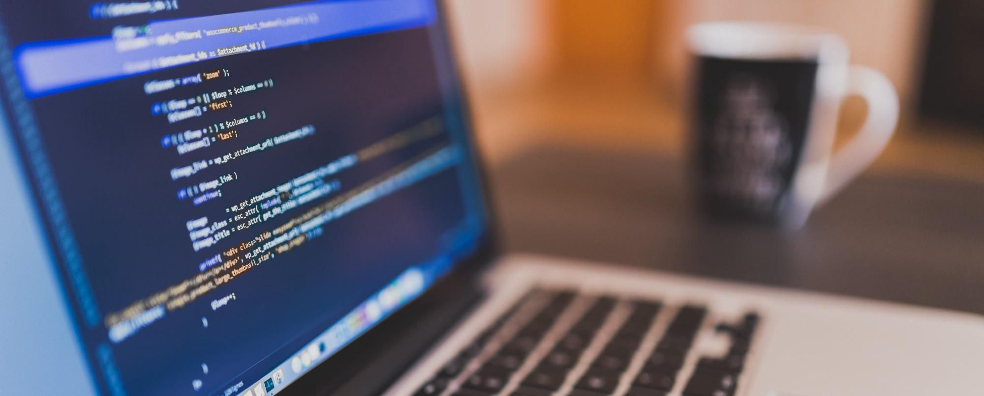 coding-MEL-Technoloiges