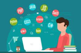 computer_programming_languages