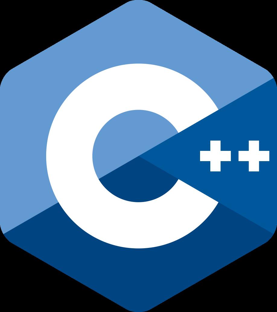 cpp_logo.png