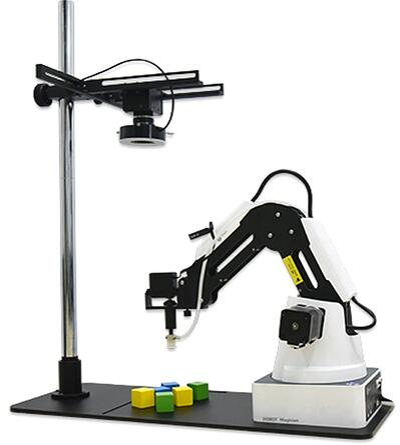 dobot-magician-robot-vision-kit
