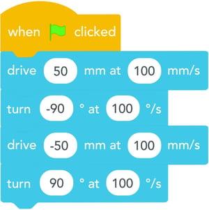 drive-actions-constructor-mode-en