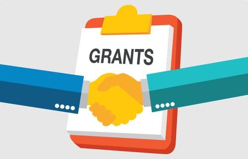 educational-grants
