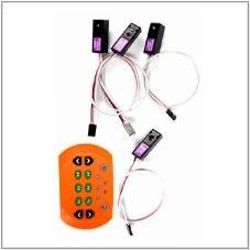 eq1-sensor