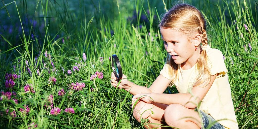 exploring-STEM-outdoor