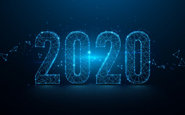feliz-ano-nuevo-2020-fondo-lineas-banner-particulas_41814-389
