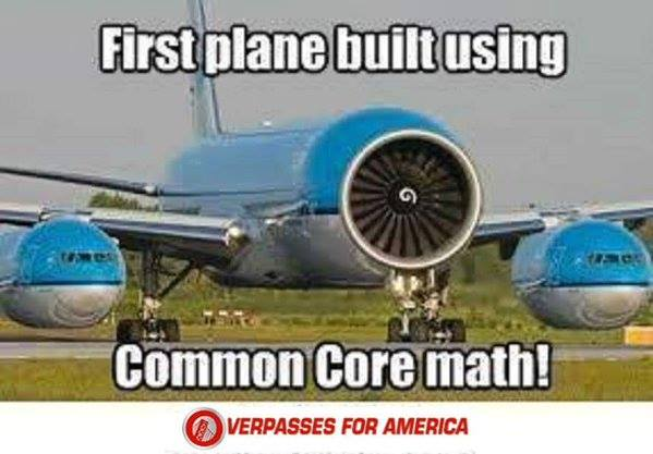 firstplanecommoncore.jpg