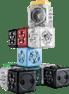 Cubelets-Bottom-Left.png