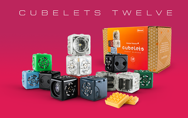 Cubelets_twelve.png