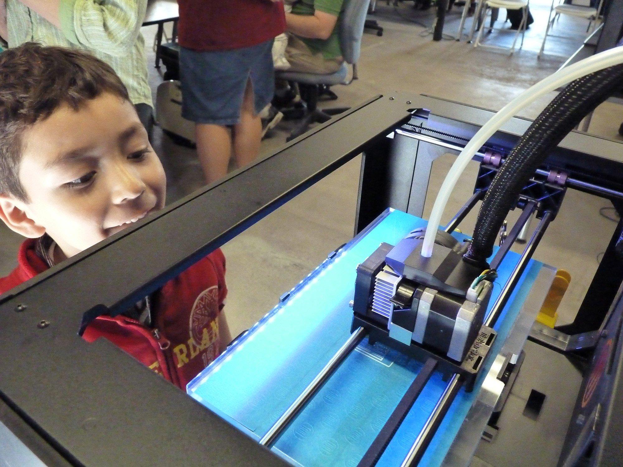Kids_3d_Printer