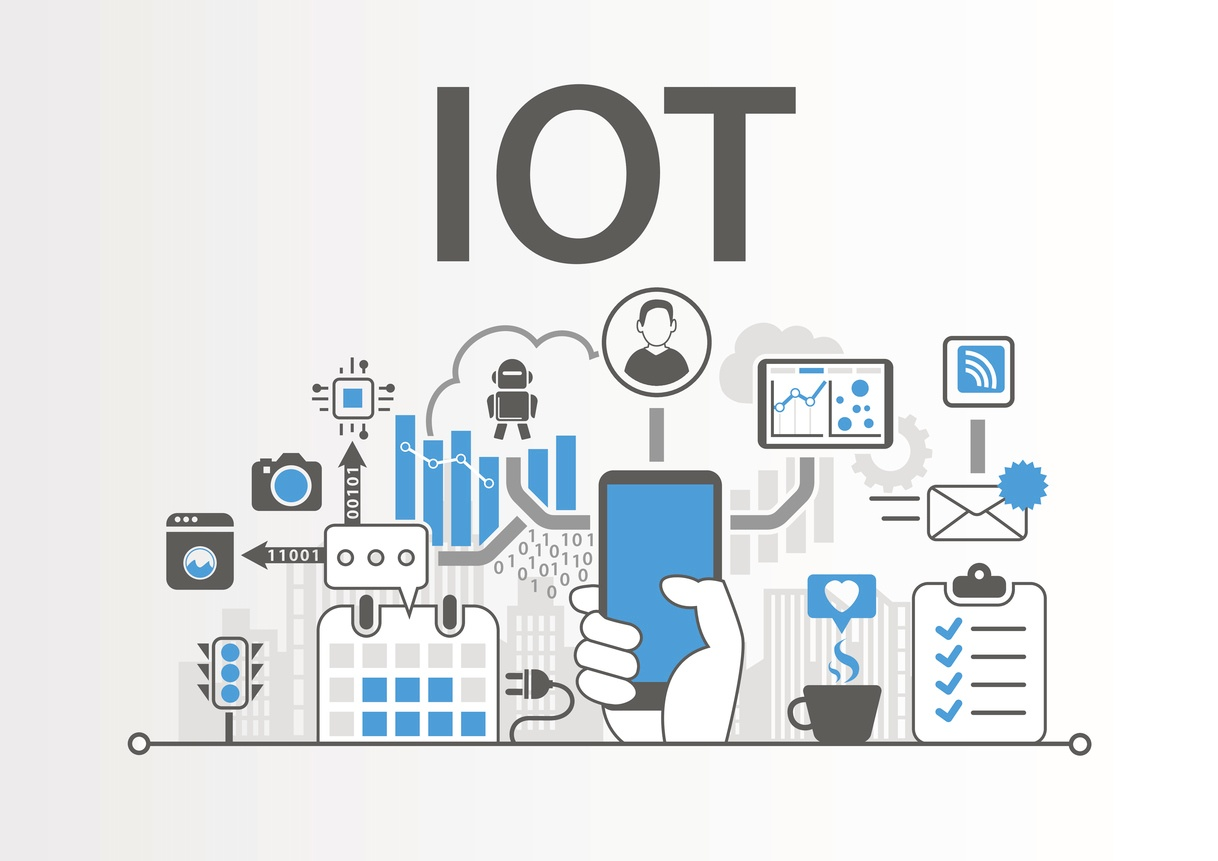 iot-internet-of-things-principles.jpg