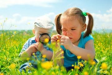 kids-outdoors.jpg