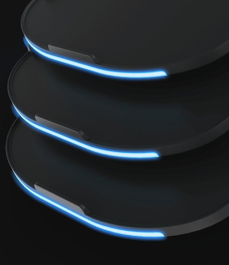 light_tray
