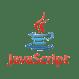logo-javascript.png