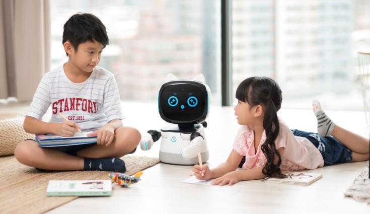 mwc-robots-a_425_735