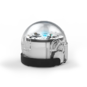 ozobot-bit-2-image.png