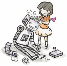 robot-clipart-building-a-4.jpg