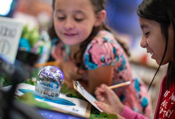 robotics-camps-for-kids-2