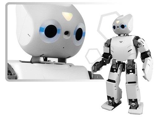 robotisop2_1-1.jpg