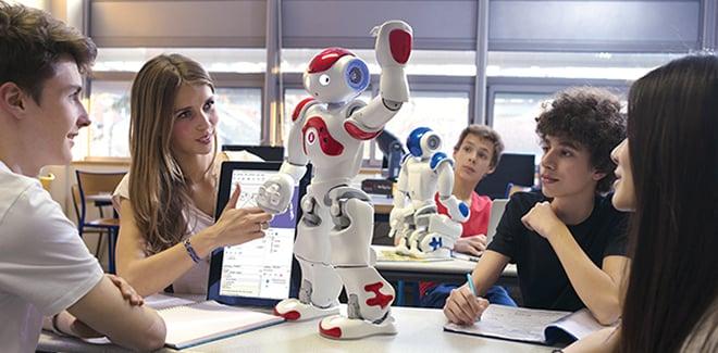 robots-classroom