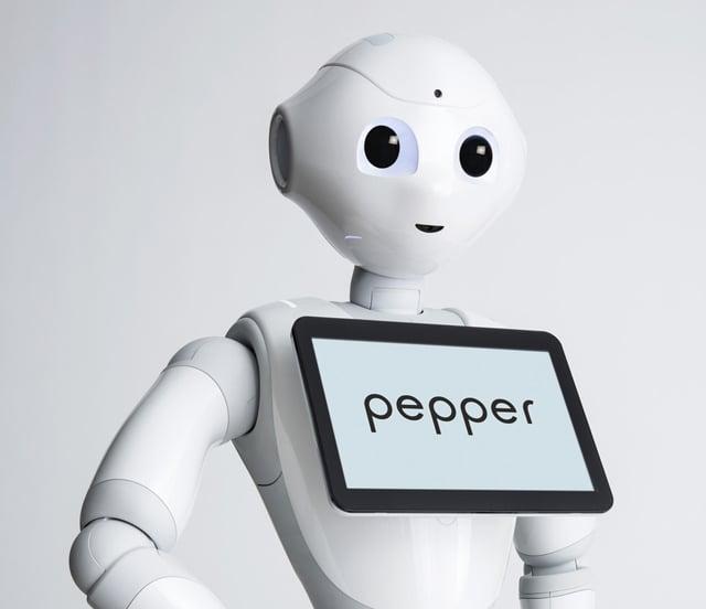 softbank-pepper-robot-screen-640