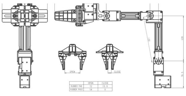 specs2-RM-X52-TNM