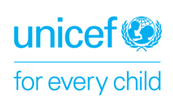 unicef-for-every-child-logo