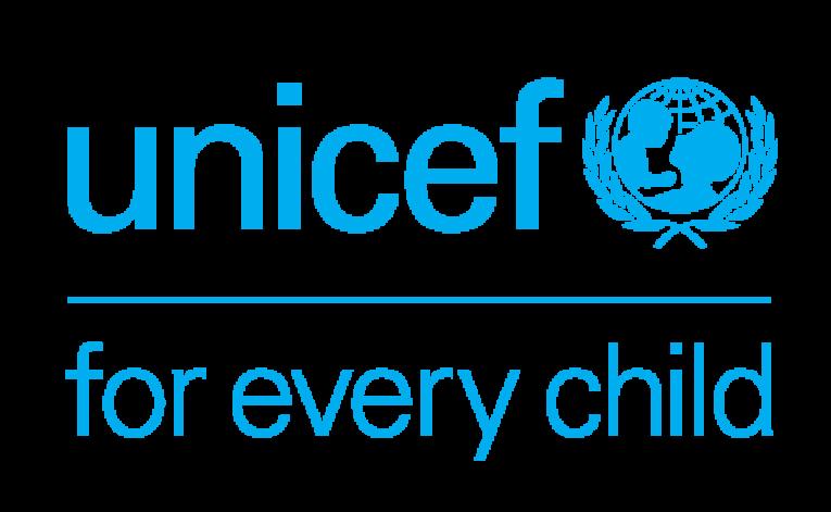 unicef-for-every-child-logo