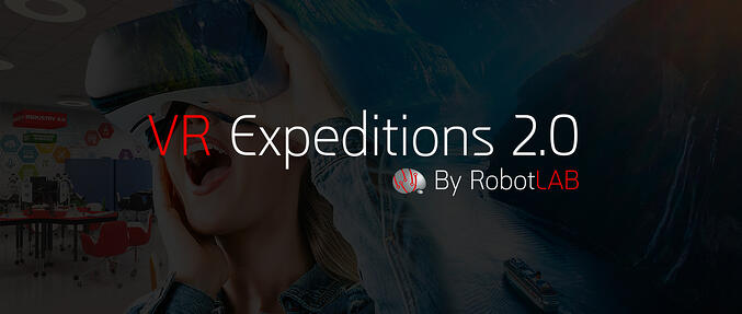 vr ex hubspot page img