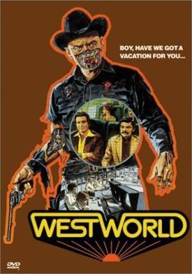 westworld_gunslinger.jpg
