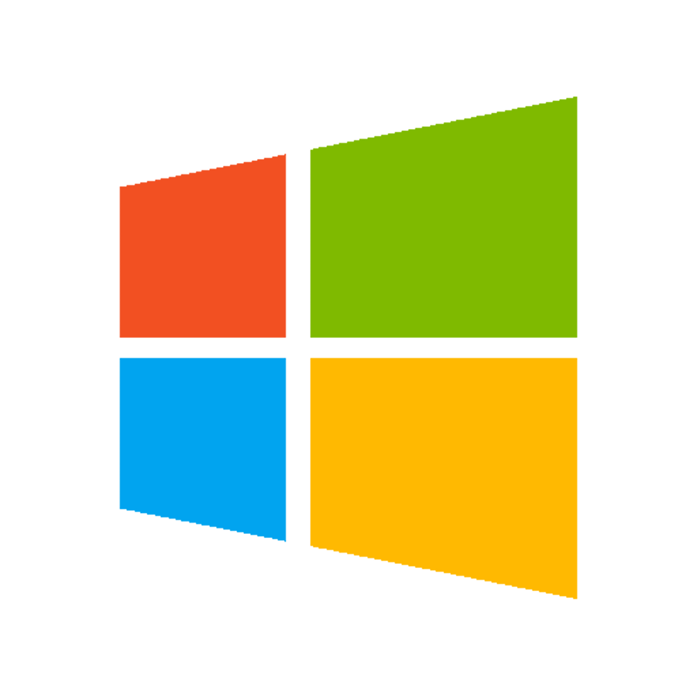 windows_logos_PNG31.png
