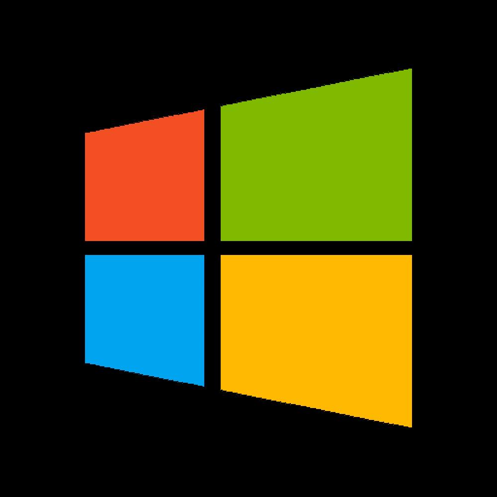 windows_logos_PNG31.png