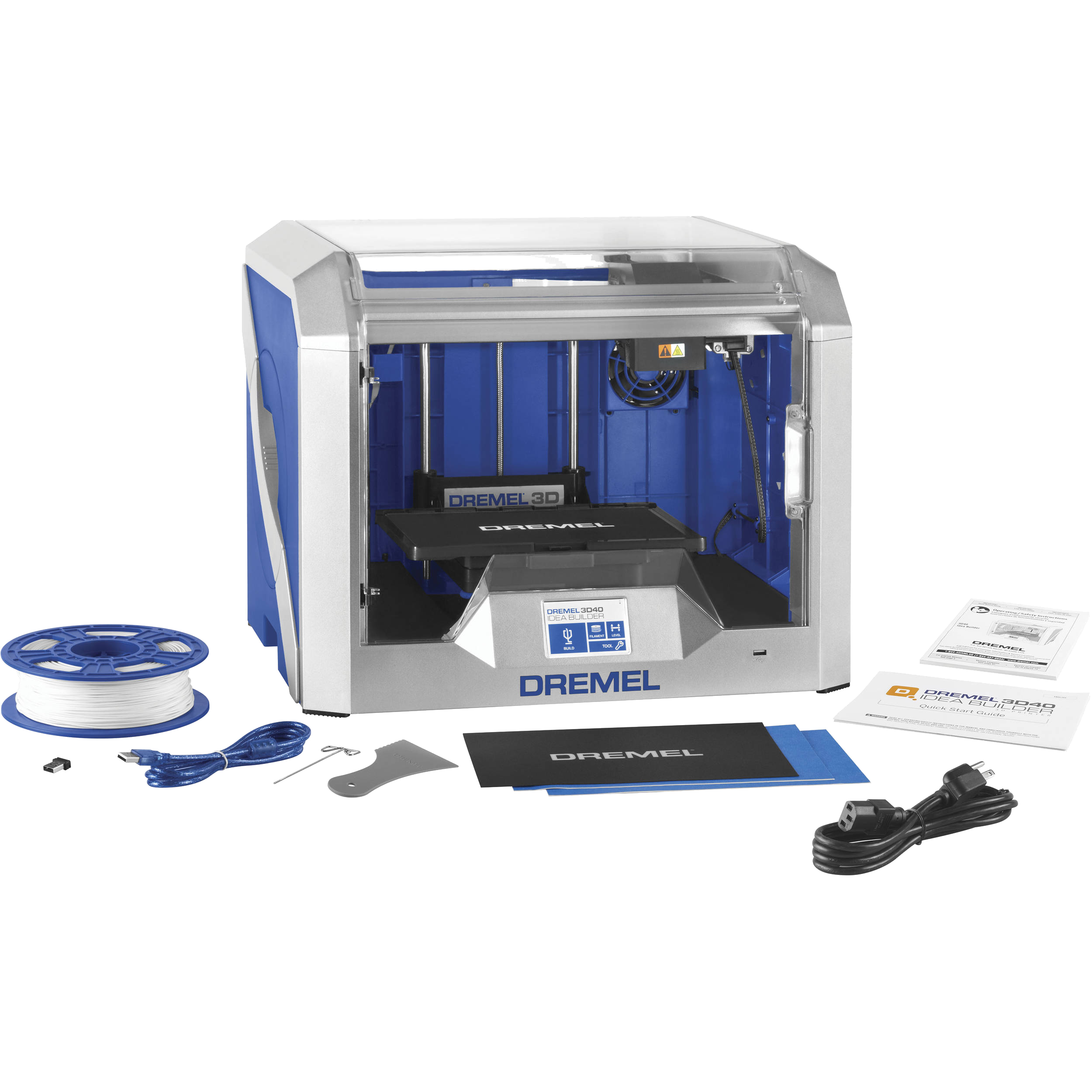RobotLAB_MakerBot_Education_Bundle.png