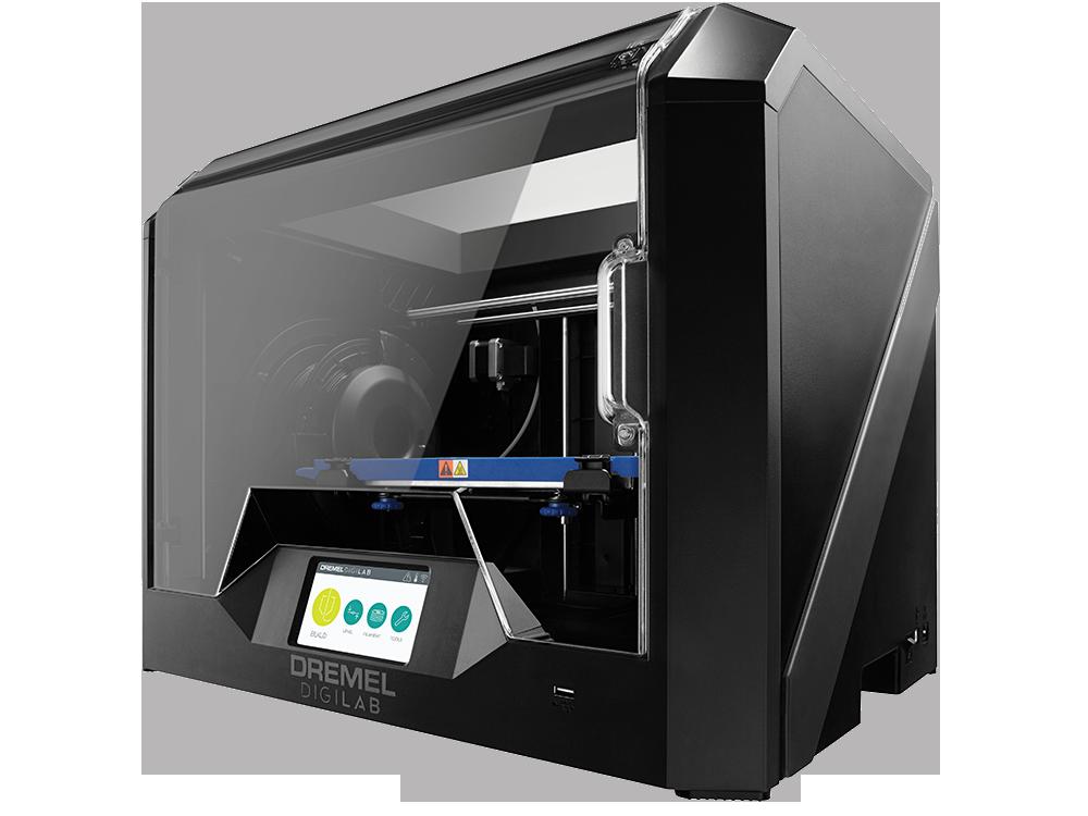 3D45-Printer