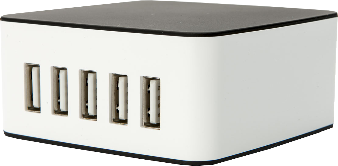5-port-charger-Top-1