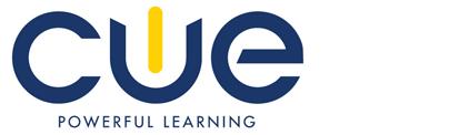 CUE Logo-1.png