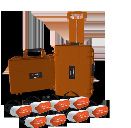 ClassVR VR Set