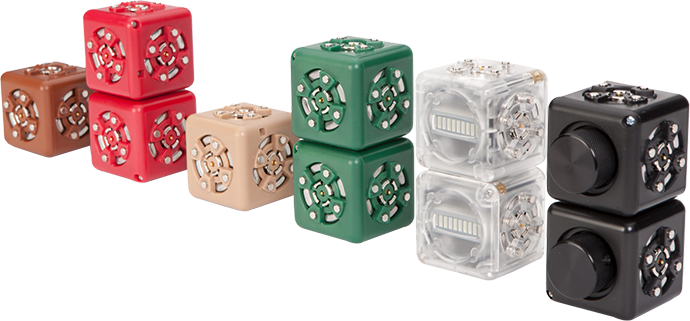 Computational-Pack-Cubelets-Bottom-right