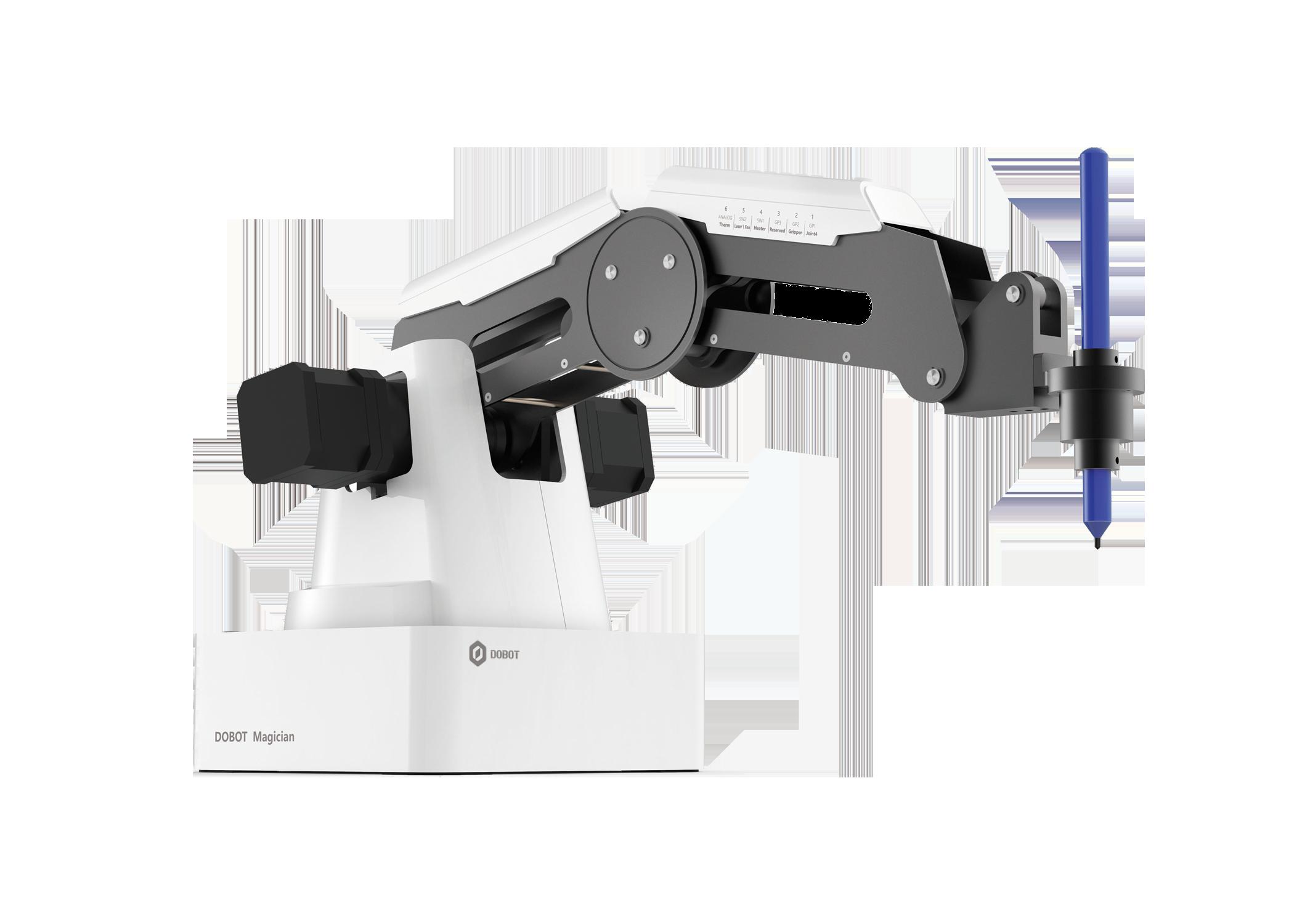 RobotLAB_MakerBot_Education_Bundle.png