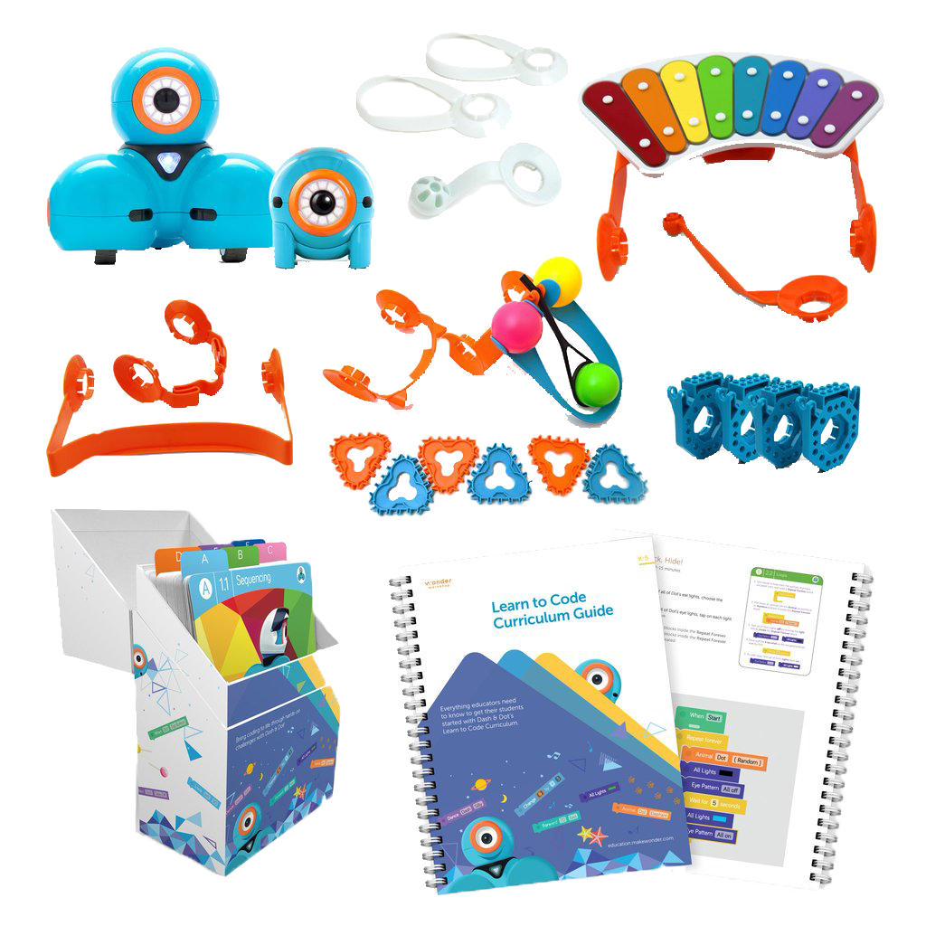 Education_Wonder_Pack_Bundle