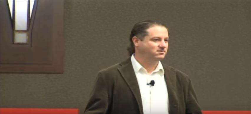 Elad TEDx.jpg