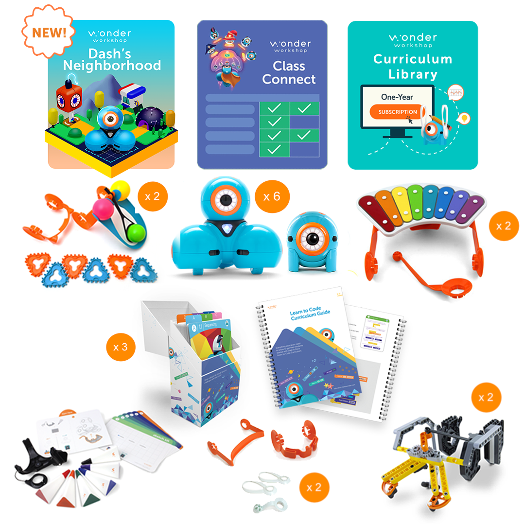 K-5ClassroomPackwithClassConnect-QTY_1920x