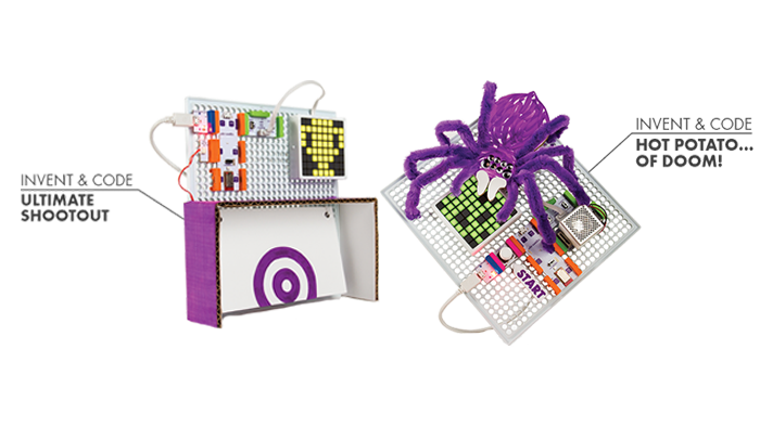 LittleBits Pro Library.png