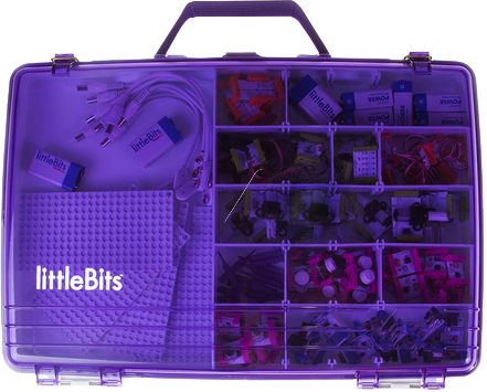 Littlebits-Top