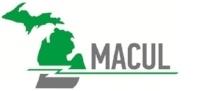 Macul logo-695298-edited-752359-edited.jpg